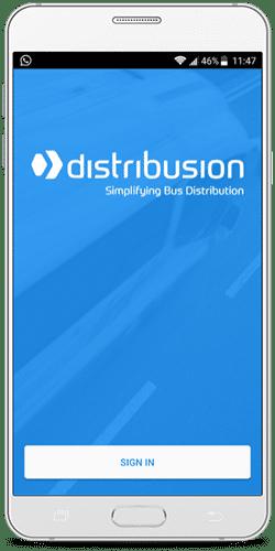 driver-app-01