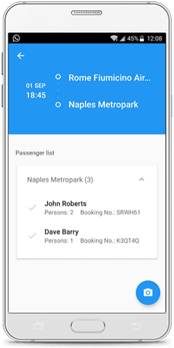 driver-app-03
