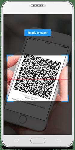 driver-app-04