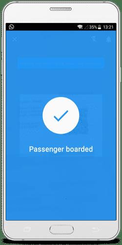 driver-app-05
