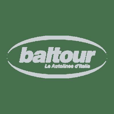 baltour-logo