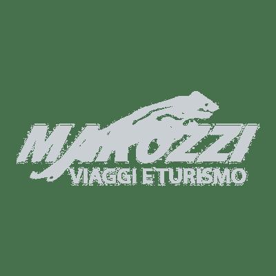 marozzi-logo