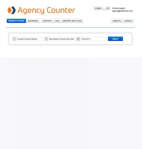 agency-counter-01
