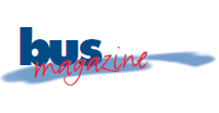 busmagazine.png